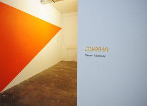 Dukkha1